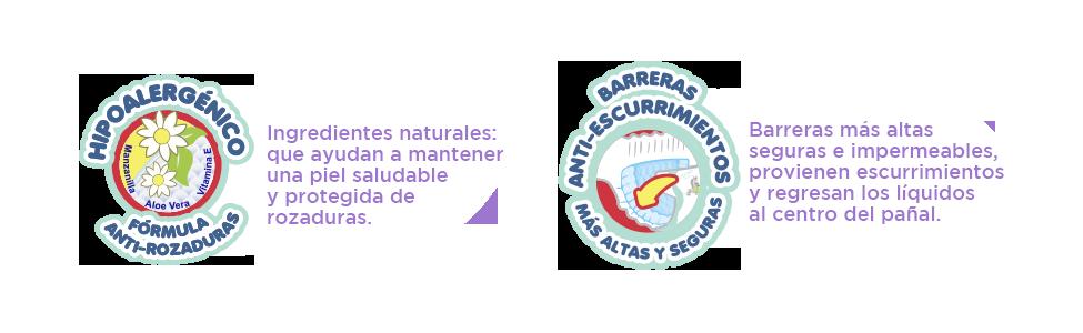 atributos_premium_2