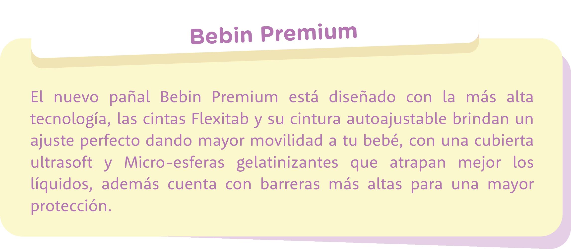 bebin-prmium
