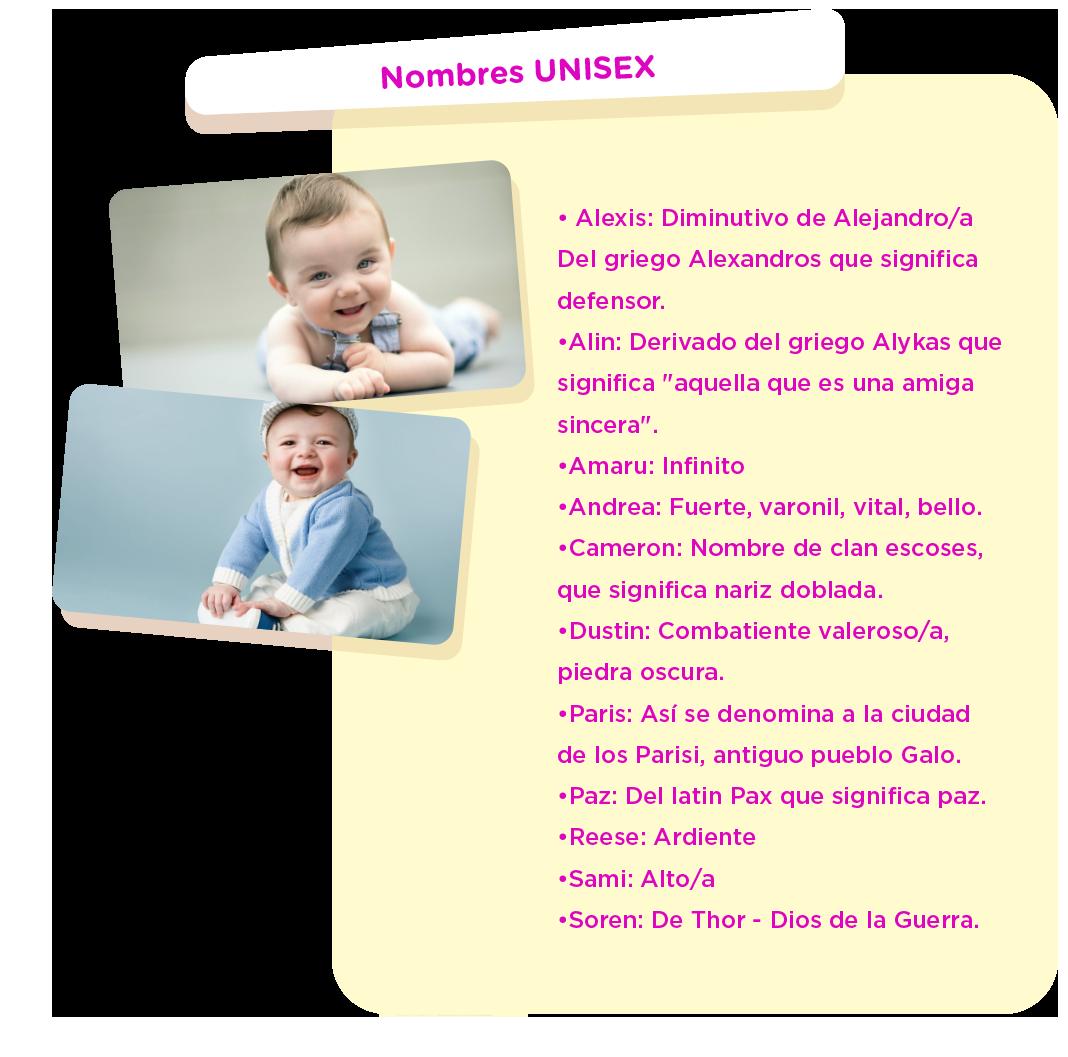nombres-unisex-1