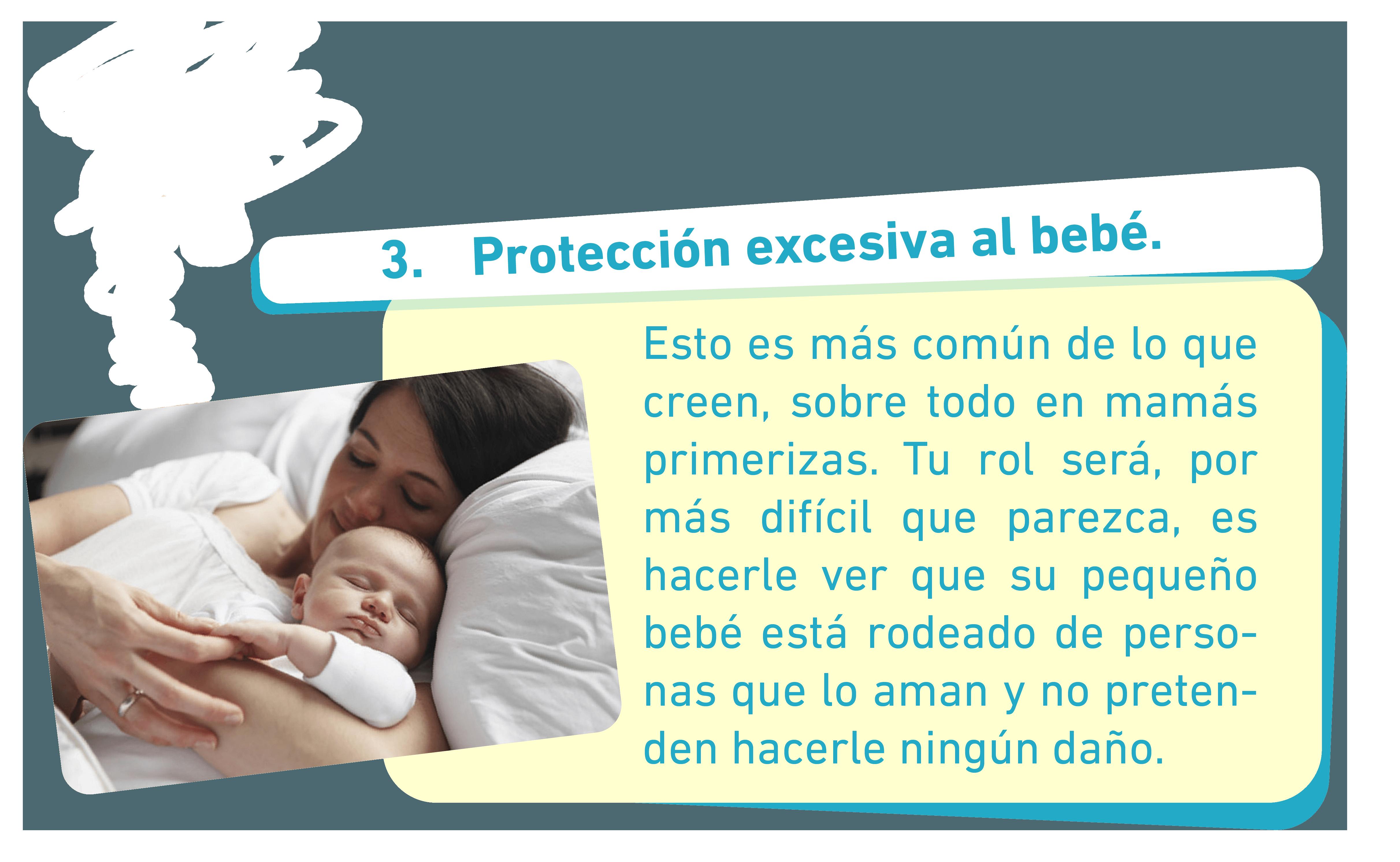 proteccion-excesiva-al-bebe