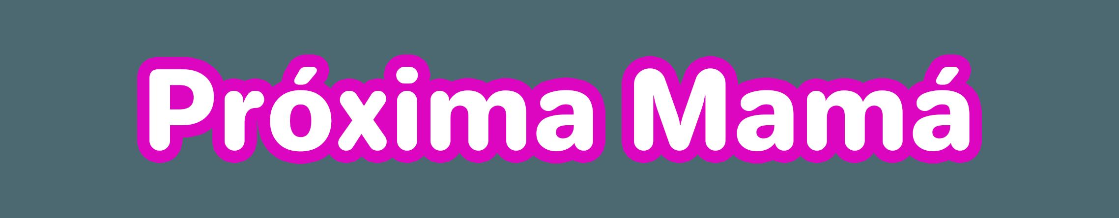 proxima-mama